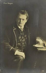 Reger_Max_Postcard-1910-282x448
