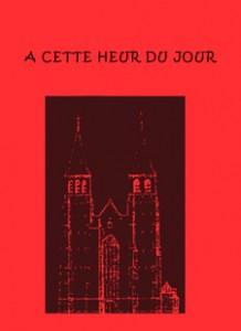 mvapril1996-CetteHeureDuJour