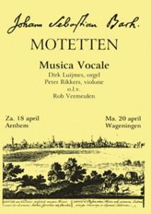 mvapril1998-Motetten
