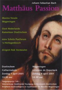 mvapril2001-Matthaus