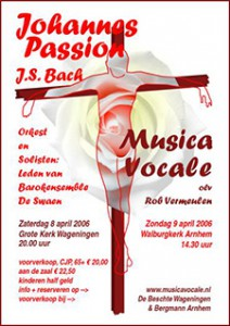 mvapril2006-Johannes