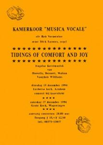 mvdecember1994-Tidingsofjoy