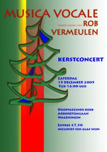 mvdecember2009-kerstconcert