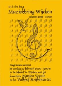 mvfebruari2000-SchakelWijch