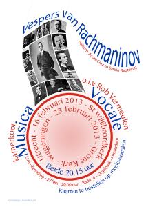 mvfebruari2013_rachmaninov