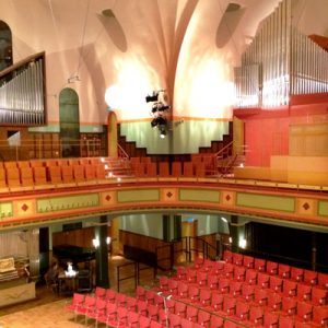 mvjanuari2014-orgelkerk