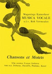 mvjuni1993-ChansonsMotets