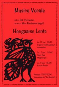 mvjuni1997-HongaarseLente
