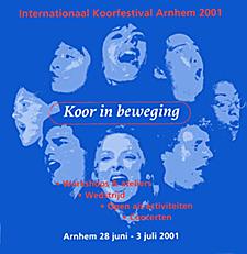 mvjuni2001-IKA