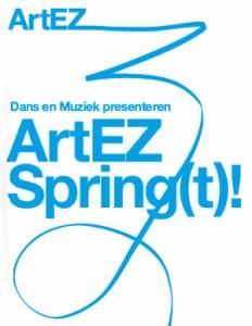 mvjuni2013-ArtezSpringt