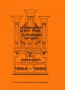 mvmaart1985-BeekUbbergen