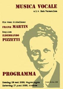 mvmei2000-Martin