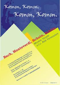 mvmei2003-KommKomm