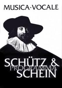 mvnovember1993-Schutz