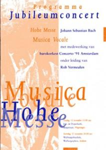 mvnovember1998-Hohemesse