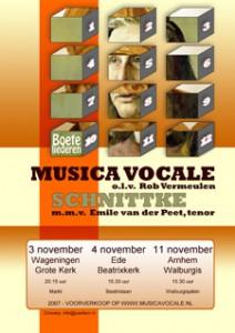 mvnovember2007-Boeteliederen
