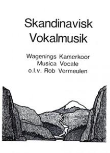 mvoktober1992-SkandinavischVokal