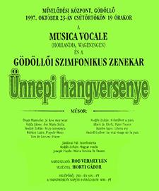 poster_Hongarije