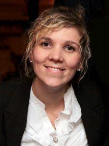 Sara Dodig