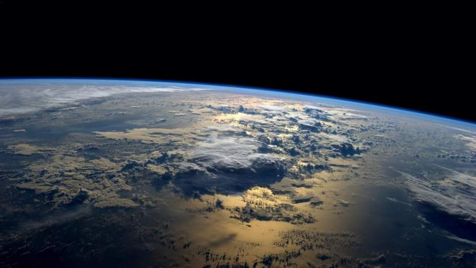 Januari 2020: Requiem por la Tierra