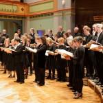 Gretchaninov Orgelpark by Nick Burrough (2012-03-28)